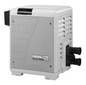 Pentair MasterTemp High Performance Heater